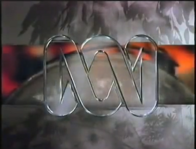 ABC Australia Boiling Water ID.PNG