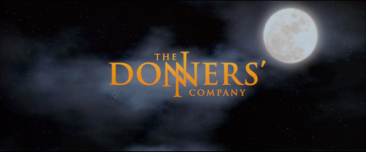 The Donners' Company (2005, Closing).png