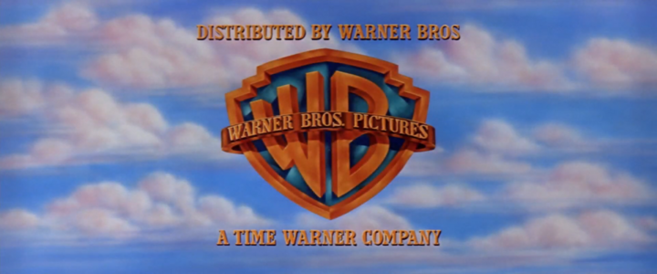 Warner Bros. (1990, closing).png
