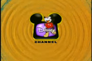 Disney Channel Originals (1995, Out of the Box).png