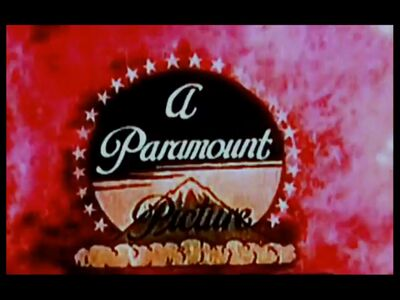 Paramount Pictures(5).jpg