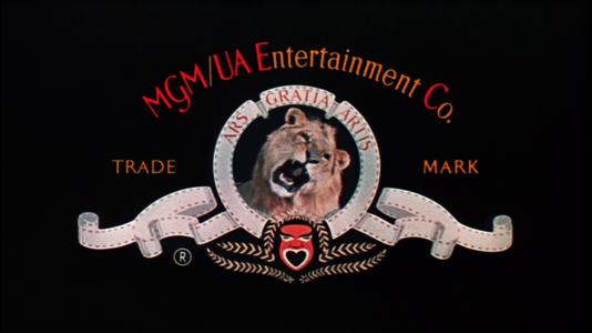 MGM(8).png