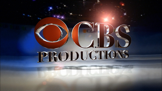 CBS Productions (1999) (16x9) 1.png