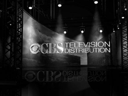 CBS Television Distribution (2007) (B&W).png