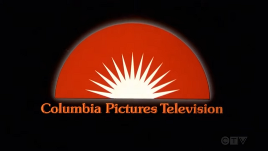 Columbia Pictures Television (1977).png