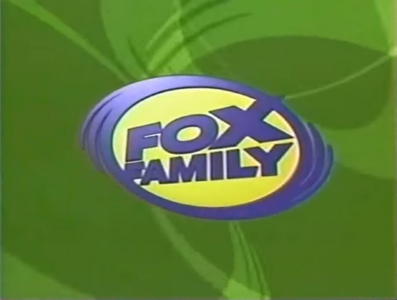 Familychannel7.png