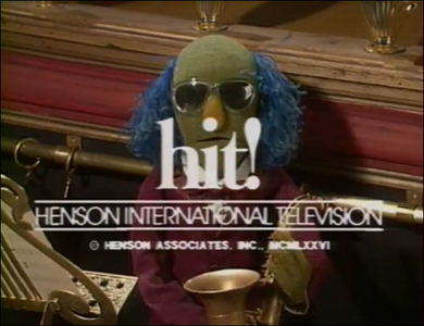 Henson International Television.png