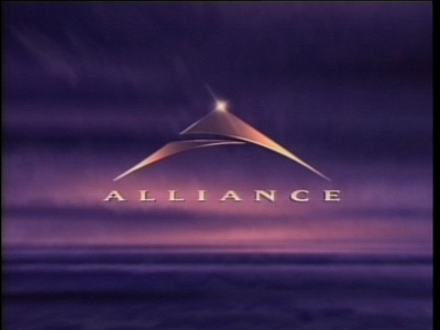 Alliance (1991).png
