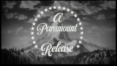 Paramount Pictures(39).jpg