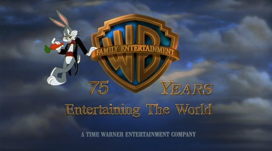 75yearsfamilyentertainment.png