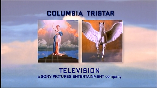 Columbia TriStar Television (1997) (16x9) 1.png