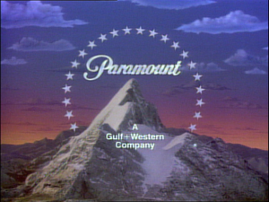 Paramount Television (1987) (Normal).png