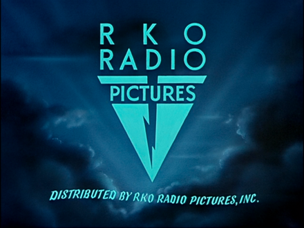 RKO Radio Pictures (1953).png