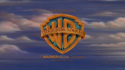 Warner Bros. Pictures Distribution (2018).jpg