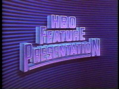 HBO 1982 B.png