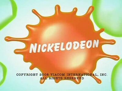 Nickelodeon (2007) (1).jpeg