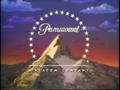 Paramount Home Video (1995, v1).png
