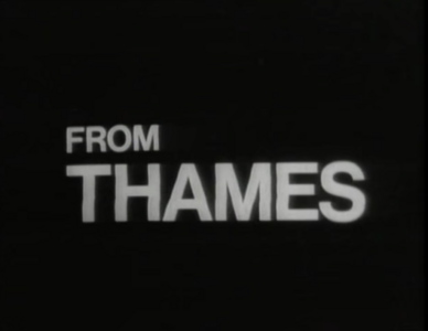 Thames without London.png