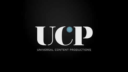Universal Content Productions (2019).png