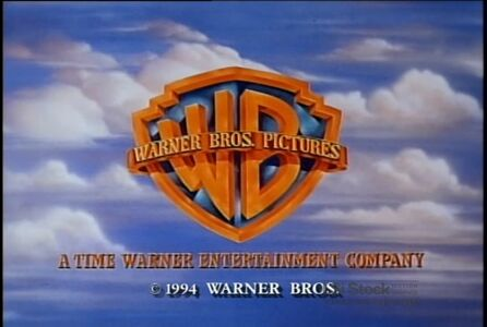Warner Bros Television (1994, with copyright text).jpg