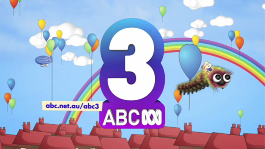 ABC32009iddream.png