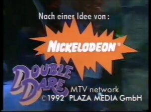 Nickelodeon (German, 1992).jpg