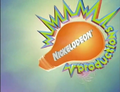 Nickelodeon Proudctions (2001).png