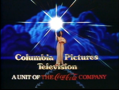 Columbia Pictures Television (1987).png