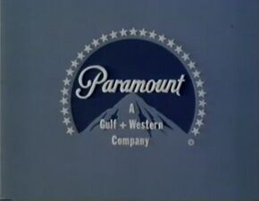 Paramount Pictures(55).jpg