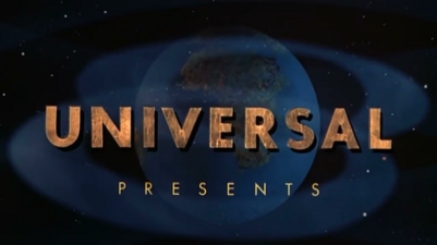 Universal(20).png