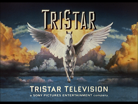 TriStar Television (1992) 2.png