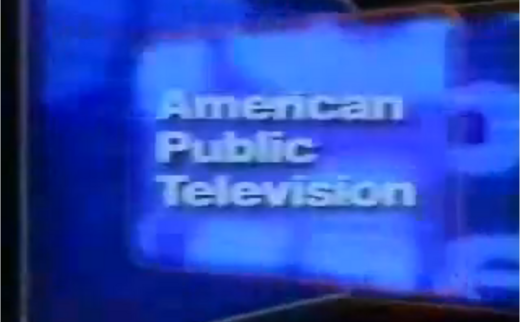 American Public Television 2001 Widescreen.png