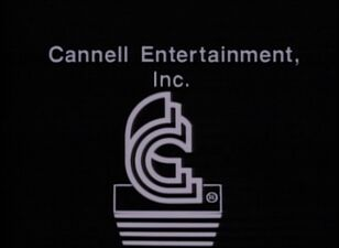 Cannell Entertainment (1981-99) P.jpg