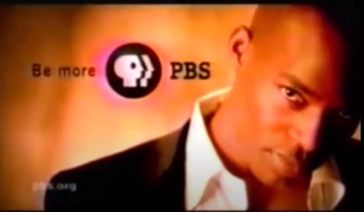 PBS ident May 1, 2008.png