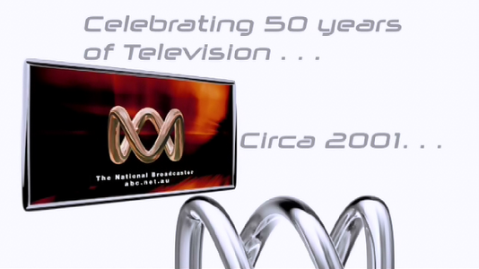 ABC2006id50years2000.png