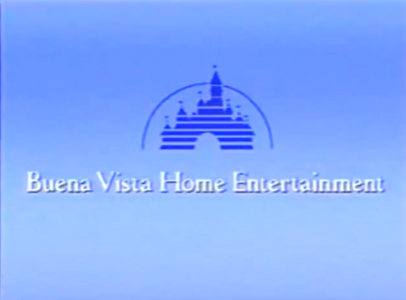 Buena Vista Home Entertainment(5).png