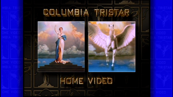 Columbia TriStar Home Video (1996) 2.png