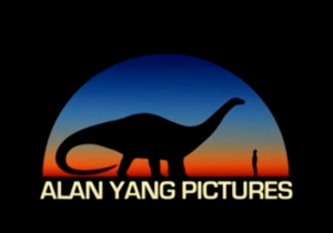 Alan Yang Pictures (2015-present).png