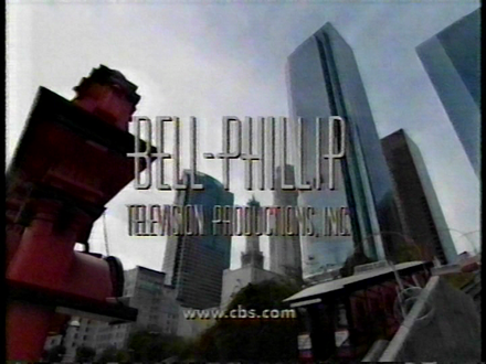 Bell-Phillip Television Productions, Inc. (1998-10-28) (B).png