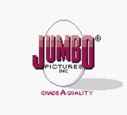 Jumbo Pictures (2000).png