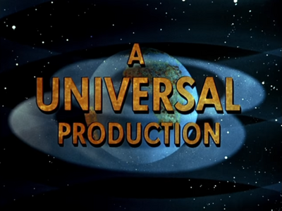 Universal tv 1968-a.png