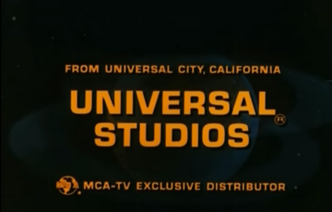Universal tv 1972.png