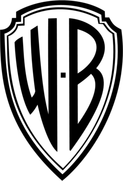 Warner Bros. 1937.png