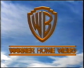 Warner Home Video (RARE EXTENDED VERSION, June 1987).png