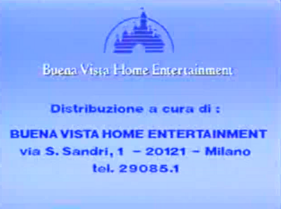 Buena Vista Home Entertainment(6).png