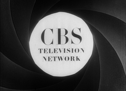 CBS Television Network 1952.png
