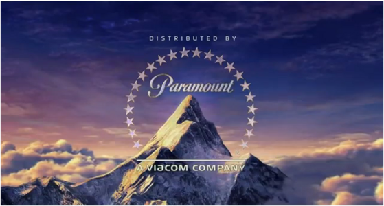 Paramount Pictures(26).png