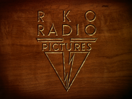 RKO Radio Pictures (1940).png