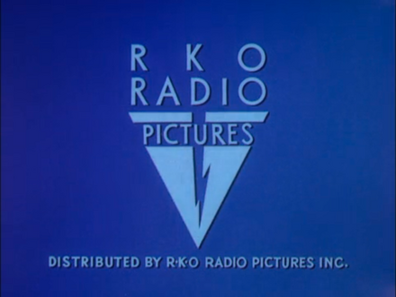 RKO Radio Pictures (1953) 2.png