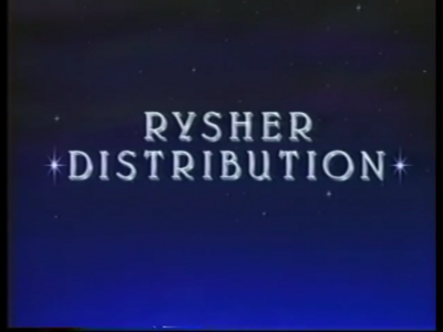 Rysher Distribution (1992) From MAKING OF HIGHLANDER THE SERIES.png